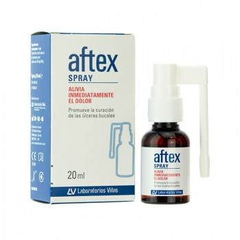 Aftex-Spray-20-ml