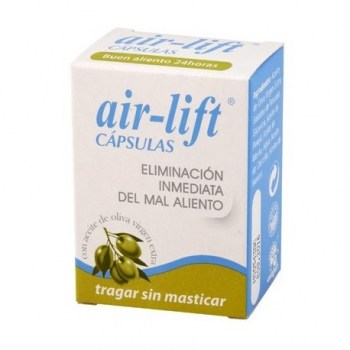 air-lift-40-capsulas