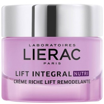 lierac lift integral nutri crema rica 50 ml